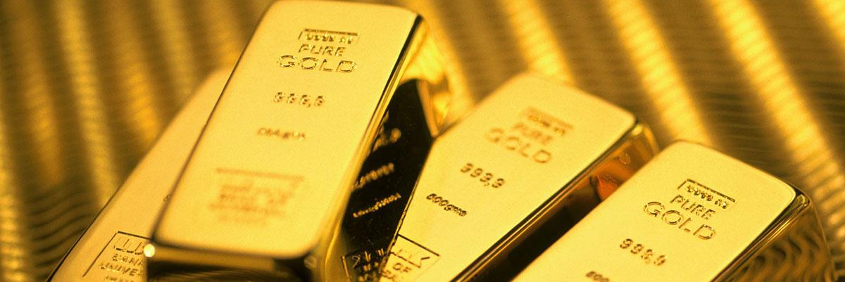 غافلگیری در بازار طلا