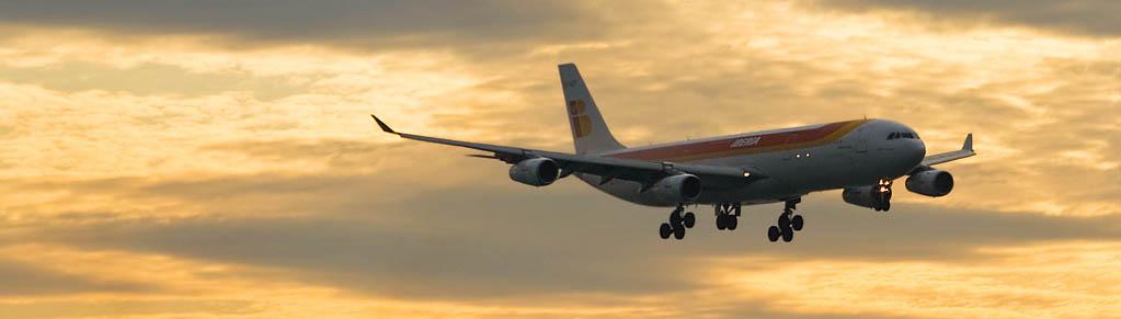 آزادسازی نرخ بلیت هواپیما دردسرساز شد/ اخذ خودسرانه مابهالتفاوت از مسافران