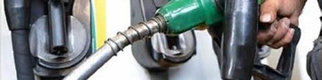 به واردات بنزین پایان میدهیم