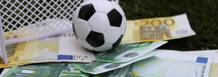 نامهای بزرگ پرونده «فساد در فوتبال» به قوه قضائیه معرفی میشوند