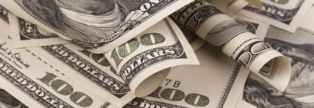 دلار روی موج خوشبینی