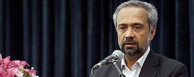 دستورات جدید روحانی درباره بدهکاران بانکی/ جزئیات بسته اشتغالی دولت