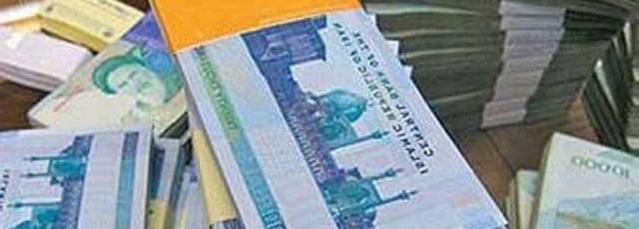 جزییات مدل جدید تعیین دستمزد اعلام شد