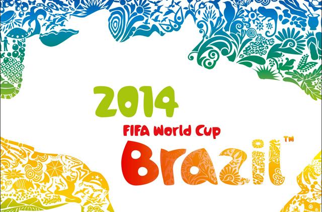 دقایق میلیاردی تلویزیون در جام جهانی