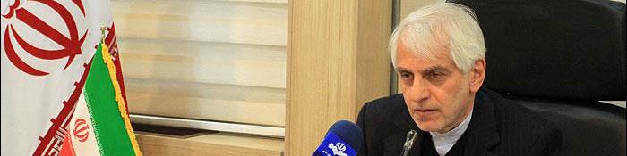 آمادگی ایران برای جبران قطع احتمالی صادرات نفت عراق