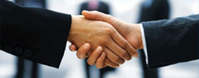 افشای جزئیات 450هزار استخدام غیر قانونی