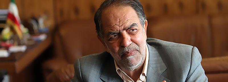 اقتصاد احمدینژادی از نگاه ترکان