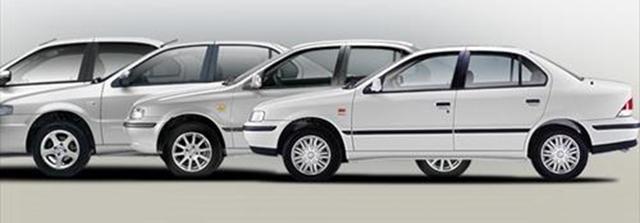 اطلاعات نادرست علت افزایش قیمت خودرو بود/ امکان کاهش قیمت خودرو تا 30 درصد