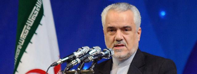 صدور حکم پرونده «محمدرضا رحیمی» تا پایان مرداد