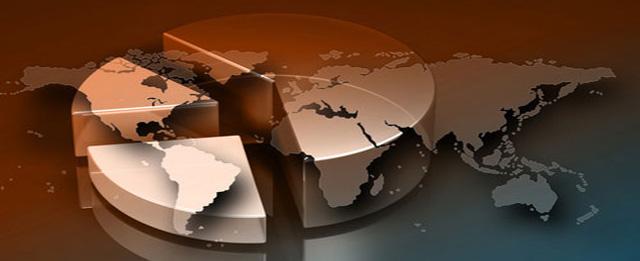 ریشههای اقتصادی «داعش»