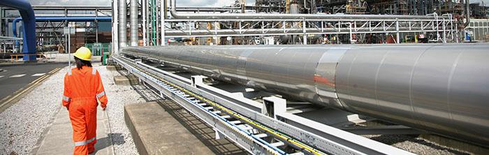 کارخانه تولید نخ پلی پروپیلن تکاب بزودی به بهره برداری میرسد
