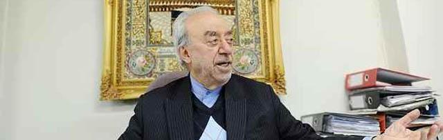 پشت پرده توقف راهاندازی بانک ایرانی در چین/ پیشبینی نتایج مذاکرات ایران و 1+5 در 2014