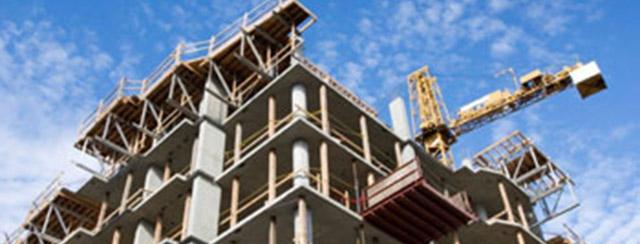 قرارداد خدمات اخذ پروانه ساختمانی پروژه
