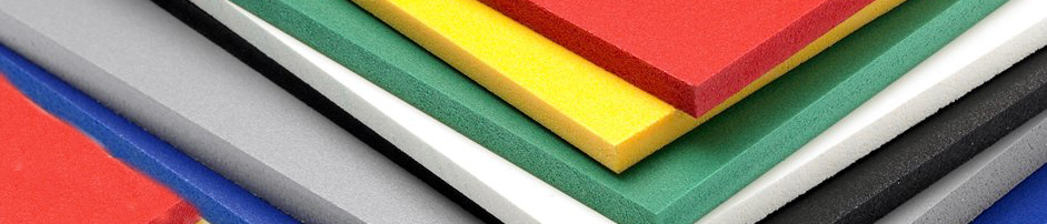 مزایای استفاده از کیسه های تولید شده از منسوجات بی بافت پلی پروپیلن