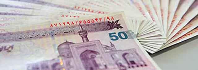 ایران چک جدید 50 هزار و اسکناس جدید 20 هزاری به بازار میآید