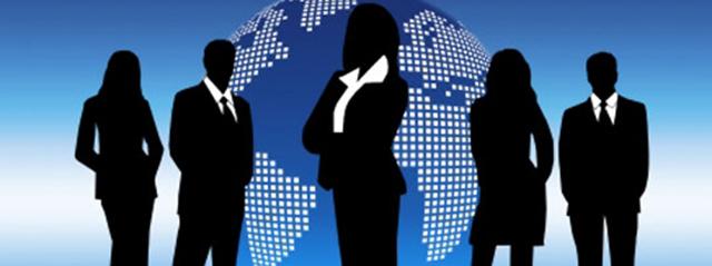 کدام مدیران بهتری هستند، زنان یا مردان؟