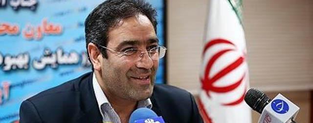 دلایل سقوط 10 پلهای رتبه کسب و کار ایران در جهان/ به دولت نمره عالی میدهم