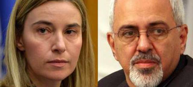 ایتالیا پیشگام در اروپا برای توسعه مناسبات با ایران