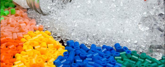 پتروشیمی جم «پلیاتیلن سنگین گرید کابل» تولید میکند