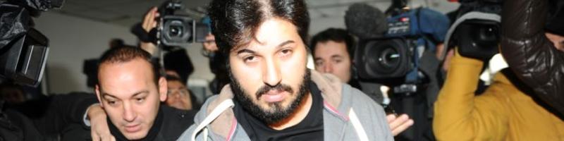 پرونده «ضراب» به روایت سفیر ایران در ترکیه