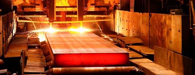 چشمانداز بازار فولاد چین در سپتامبر