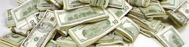 جزئیات تمهیدات جدید دولت برای جذب سرمایهگذاری خارجی