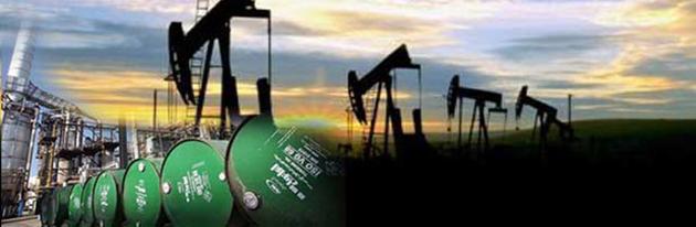 خداحافظی نفت 100 دلاری از بازار/ برنده مسابقه تولید نفت کیست؟