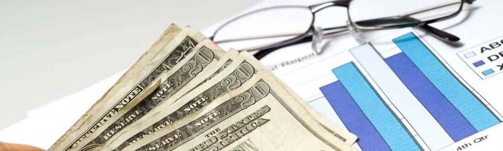 رکورد تابستانی در بازار دلار