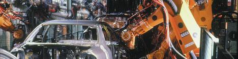 زمزمه منتفی شدن احداث قطب سوم خودروسازی در ایران/ رویارویی دو عضو کابینه
