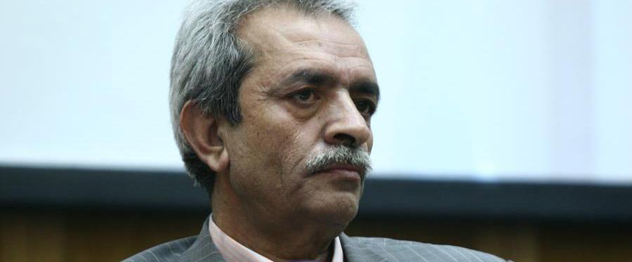 رتبه ۱۲۳ ایران در داشتن مقررات زائد دنیا