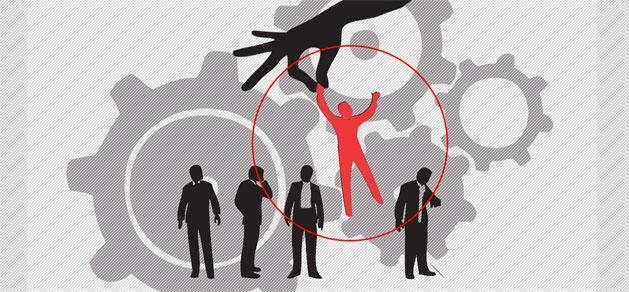 کلیدهای اجرای موثر نوآوری در سازمان