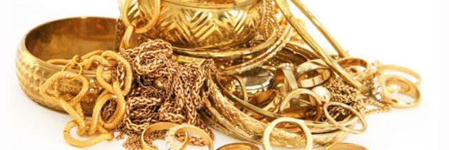 بازار طلا و سکه از رونق میافتد/ نرخ طلا میل به کاهش دارد