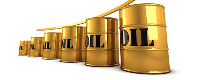 آغاز یارگیری نفتی ایران و روسیه در بازار/ واکنش بازار نفت به دستورات روحانی