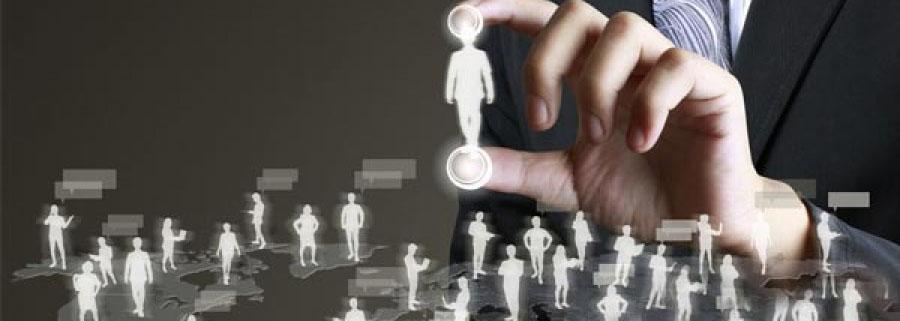 آیا میتوان «مدیر ارشد» بودن را آموخت؟