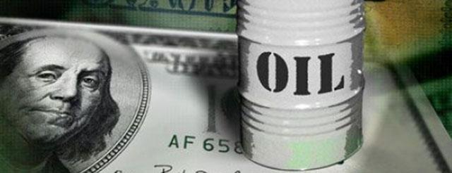 احتمال سقوط قیمت نفت خام به 70 دلار در هر بشکه