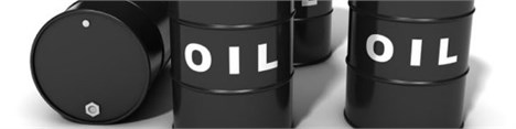 بزرگترین دارندگان ذخایر نفت جهان