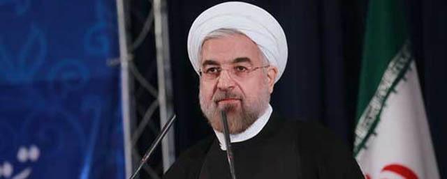 فتوای رهبر معظم انقلاب مهمترین تضمین صلحآمیز بودن برنامههای هستهای ایران است