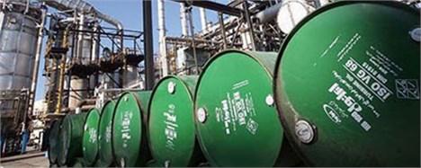 قیمت نفت به 70 دلار هم میرسد/ کاهش قیمت نفت منجر به افت نرخ بنزین شد