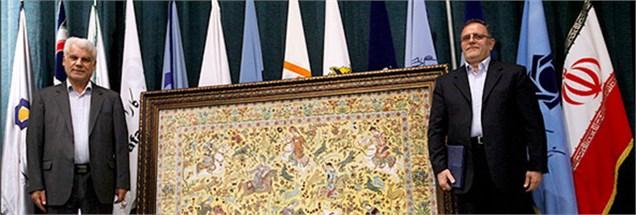 روش دولت برای انتخاب رئیس بانک مرکزی تصویب شد/ سیف 4 سال دیگر رئیس کل میماند!