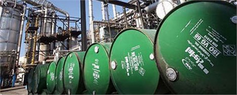 نفت ایران در بازار جهانی ارزانتر شد/ کسری ۱۸ دلاری قیمت نفت در بودجه ۹۳