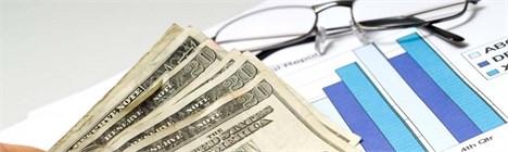 تحقق پیش شرط های اجرای تک نرخی کردن ارز