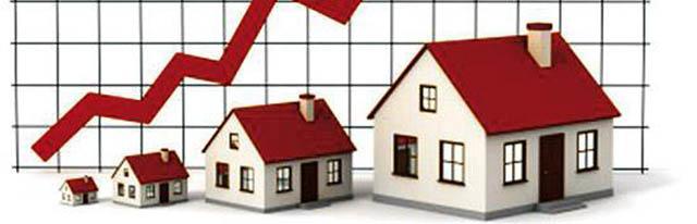لیست قیمتهای کاذب در بازار مسکن