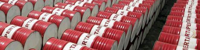 صادرات نفت عربستان به آمریکا به پایینترین سطح 26 سال گذشته رسید