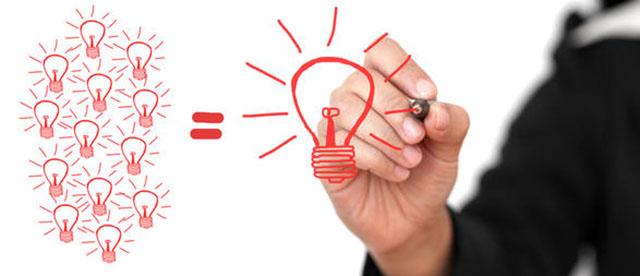 علائم شکست نوآوری