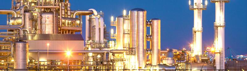 کاهش قیمت Ethylene در بازارهای بینالمللی