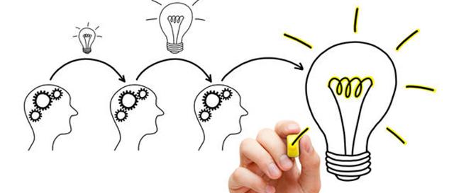 چگونه میتوان فرهنگ نوآوری را در شرکتها جاانداخت