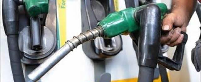 بر اساس گزارشات اولیه بنزین وارداتی یورو 4 است/هوای پایتخت پاکتر از سال گذشته است