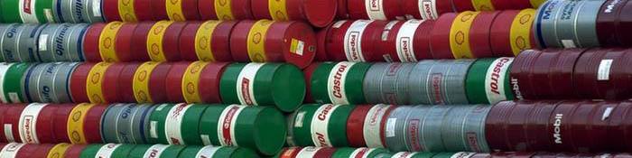 به ایجاد ثبات در بازار نفت ادامه میدهیم