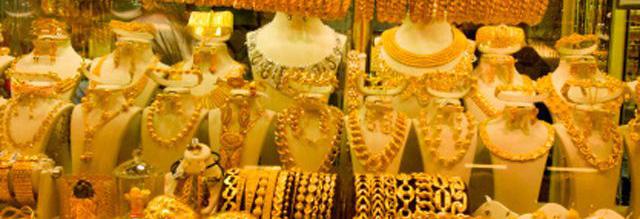 بهبود دادوستدها در بازار طلا و سکه/ نوسانات شدید قیمتی نداریم