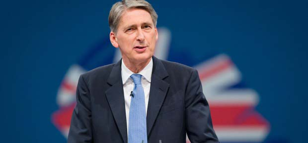لندن: نسبت به حصول توافق جامع خوشبین نیستیم